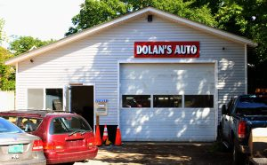 Dolans Auto - Burlington, VT mechanics